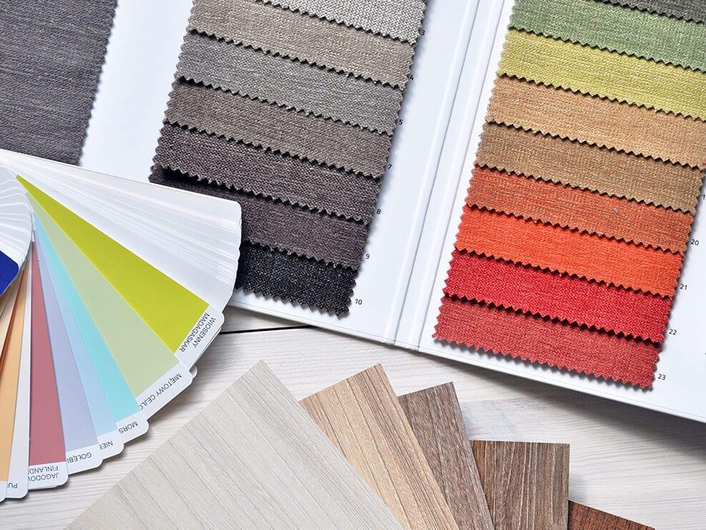 farbe-kunst-waehlen-auswahl
