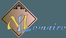 m-lemaire-web-logo-256