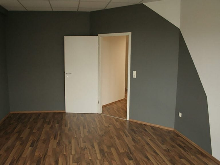 parquet-flooring-work-sample