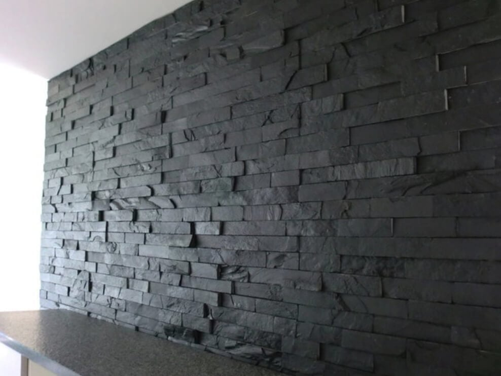 wall-expert-granite-work